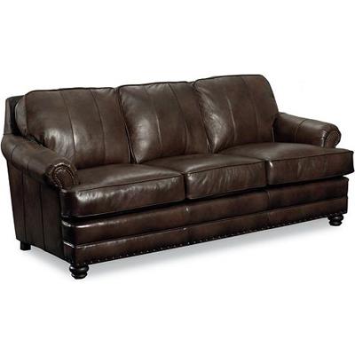 lane stationary sofa kimball sale upholstery hickory park