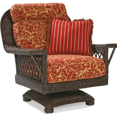 Carolina Furniture Warehouse on Furniture Store With Nationwide Furniture Delivery Click Here For