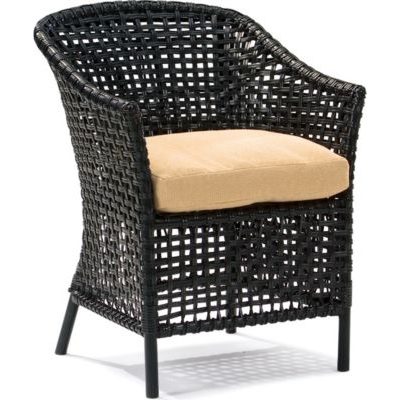 OUTDOOR FURNITURE STORES IN OKLAHOMA CITY