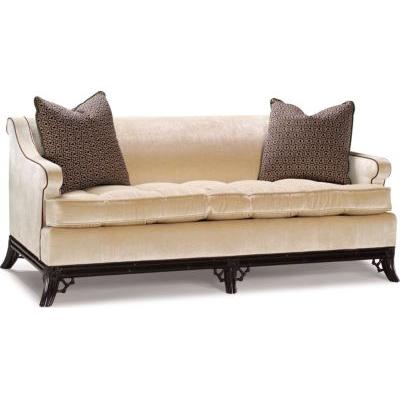 Lane Venture Outdoor Furniture Prices Outdoor Furniture