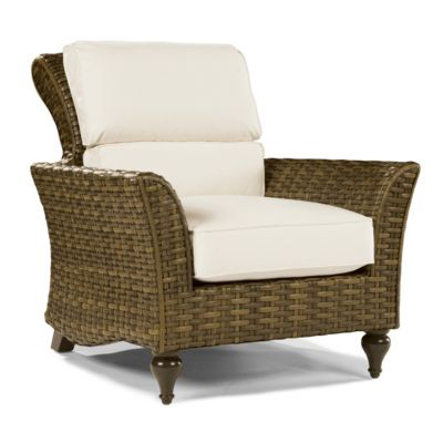 lane venture cuddle chair cameroon synthetic sale. Black Bedroom Furniture Sets. Home Design Ideas