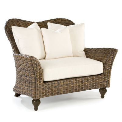 lane venture 769 51 cameroon synthetic cuddle chair. Black Bedroom Furniture Sets. Home Design Ideas