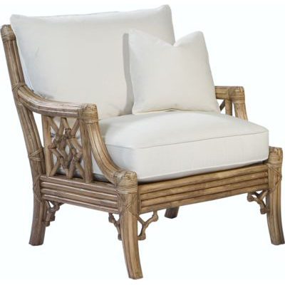Carolina Furniture Store Nationwide Furniture Delivery