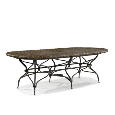 Dining Table 96 Inch Round Dining Table