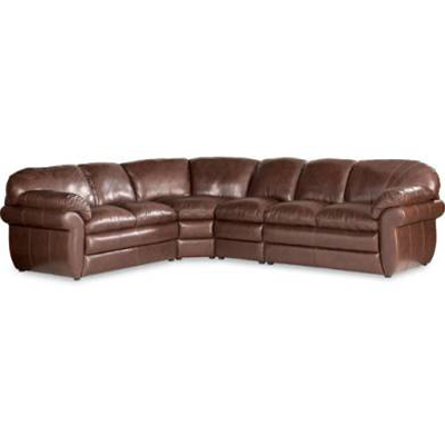 Boy 326 argenta sectional discount furniture at hickory park furniture