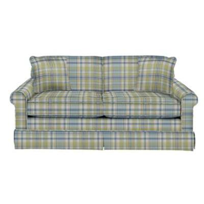 La-Z-Boy 809 Madeline Apartment Size Sofa Discount Furniture at ...