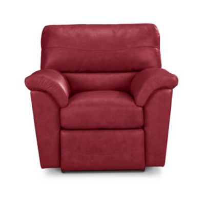 Lazboy Reclina-Rocker