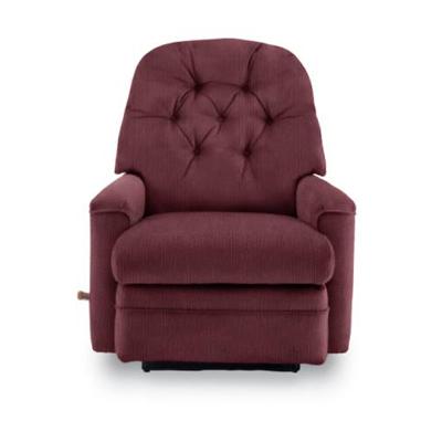 La z boy 448 la z boy collection riley high leg recliner for Affordable furniture jennings la