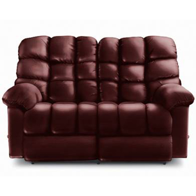 Discount Living Room Furniture on Lazboy Living Room Furniture Shop Discount   Outlet At Hickory Park