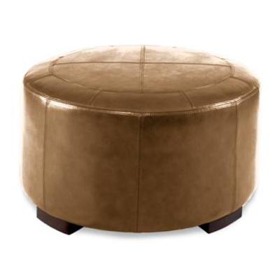 La z boy 915 la z boy collection ferguson high leg for Affordable furniture jennings la