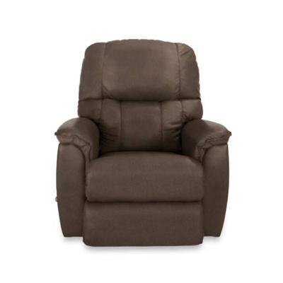 Lazboy forte reclina rocker la z boy collection sale for Affordable furniture jennings la