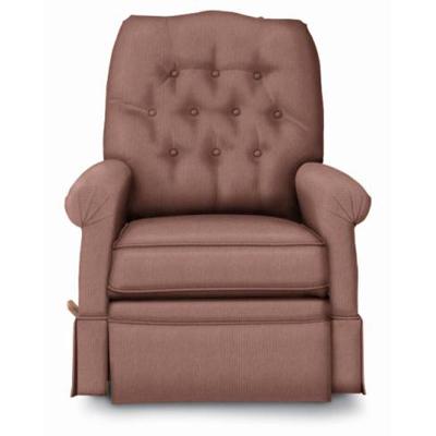 La z boy 443 la z boy collection woodmont high leg for Affordable furniture jennings la