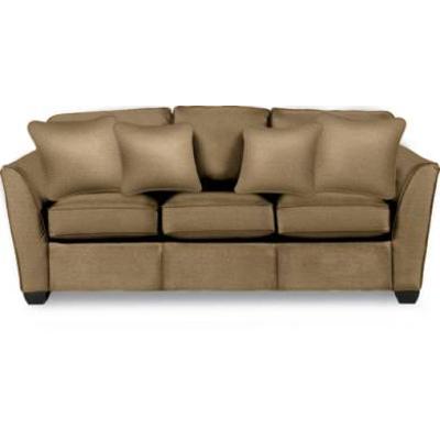 Lazboy Sleeper Sofa La Z Boy Supreme Comfort Sleep Sofa