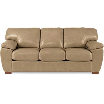 Bassett Sofa Quality on Zack Stationary Sofa Zack 332 Zack Lazboy Discount Furniture At