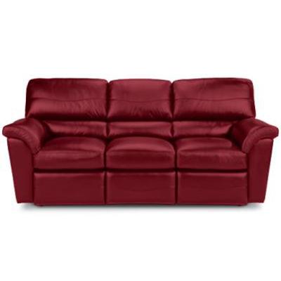 Lazboy La-Z-Time Reclining Sofa