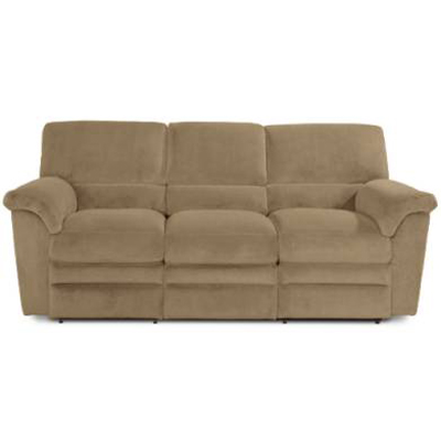 Lazboy Sectional With Sleeper Rex Sale Upholstery Hickory