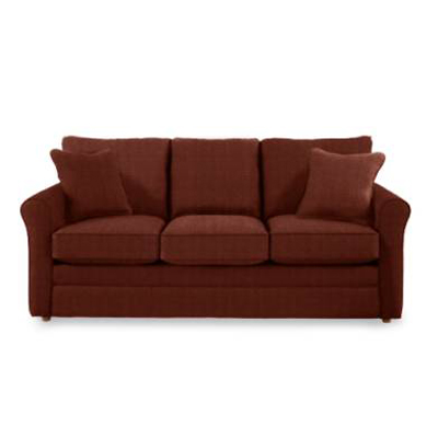 Lazy boy recliners for Z furniture coupon code