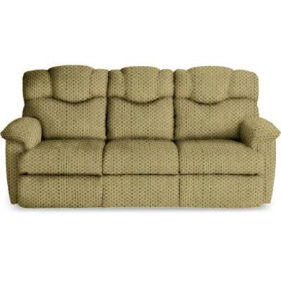 La Z Boy 515 Lancer La Z Time Reclining Sofa Discount