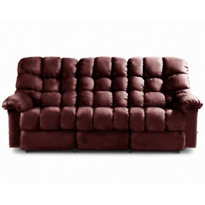 Bassett Sofa Quality on Gibson Reclina Way Sofa Gibson 563 Gibson Lazboy Discount Furniture At