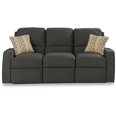 Pleasant La Z Boy 309 Cole Power La Z Time Loveseat Discount Pdpeps Interior Chair Design Pdpepsorg