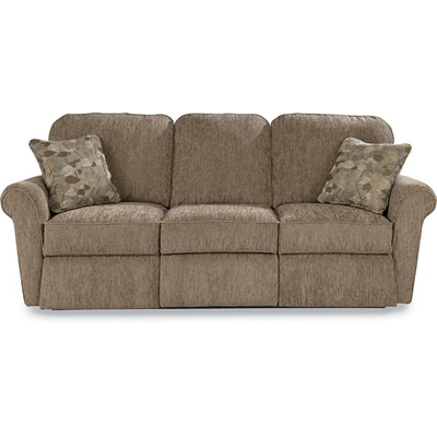 Small Reclining Sectional Sofas Small Sectional Sofas With Recliners Memes Small Coffee
