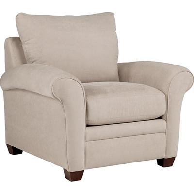 La Z Boy 491 Natalie Sofa Discount Furniture At Hickory