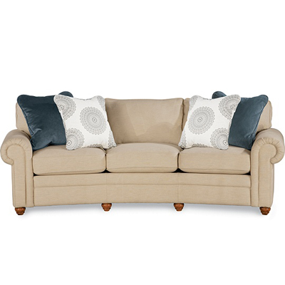 Furniture Warehouse Carolina on Carolina Furniture Store With Nationwide Furniture Delivery Click Here