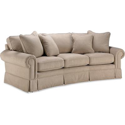 With la z boy furniture sofas on lazy boy furniture gallery sale