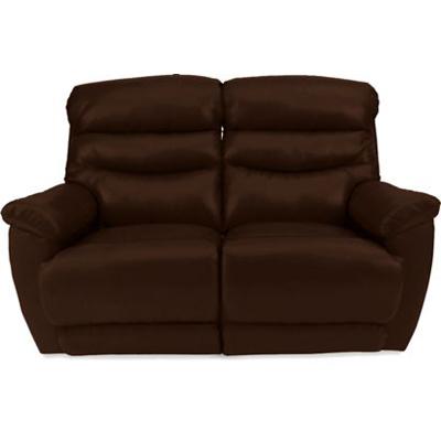 La Z Boy 502 Joshua Reclina Way Reclining Sofa Discount