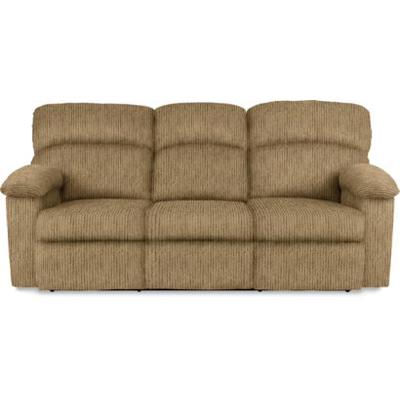 La Z Boy 340 Clark La Z Time Reclining Sofa Discount