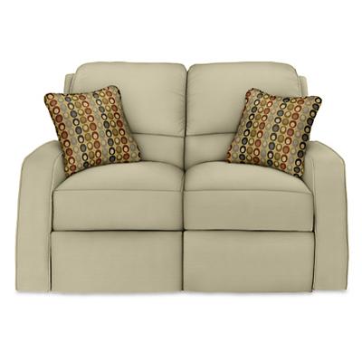 Strange Lazboy La Z Time Full Reclining Loveseat Cole Sale Recliner Pdpeps Interior Chair Design Pdpepsorg