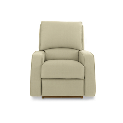 Tremendous Lazboy La Z Time Full Reclining Loveseat Cole Sale Recliner Pdpeps Interior Chair Design Pdpepsorg