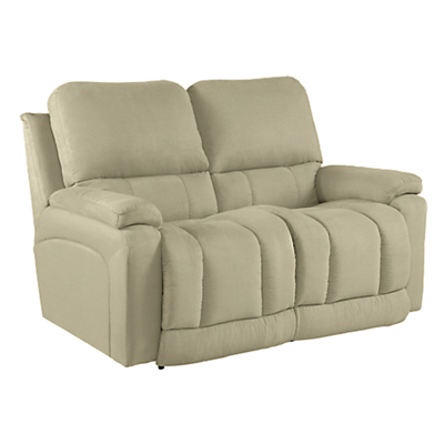 La Z Boy 530 Greyson Power La Z Time Full Reclining Sofa