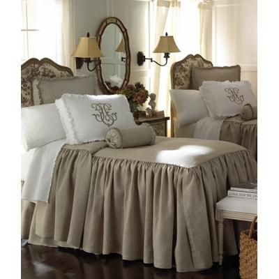 Bedding sets hickory park furniture galleries - Vestire il letto ...