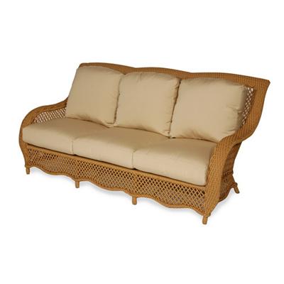 Cheap Retro Furniture Bears Furniture