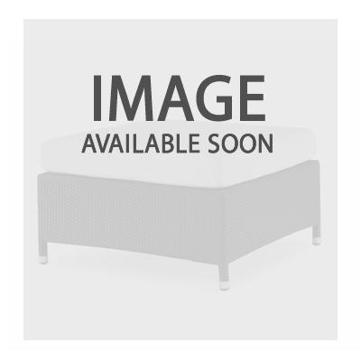 Basset Home Furniture on Bassett Bedroom Furniture Shop Discount   Outlet At Hickory Park