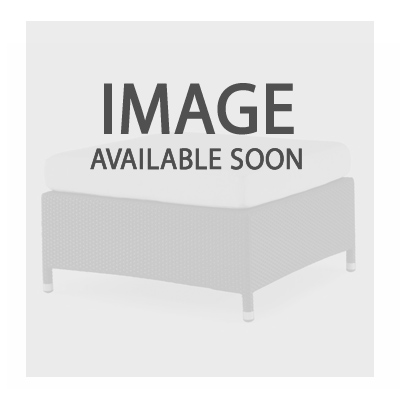 Costco - Market Umbrella Base - Costco.com: Offering thousands of