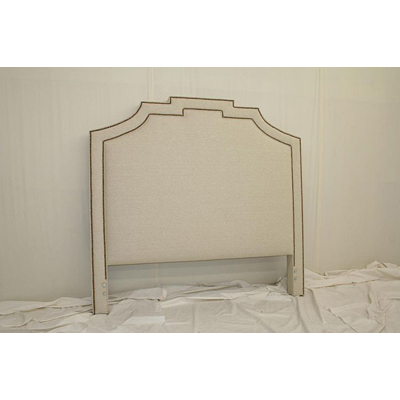 Old Hickory Tannery T 4732 02 Day Bed Oht Bed Sale Bedroom