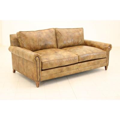 Discount Hickory Tannery Furniture Shop Discountoutlet Rustic Log Furniture