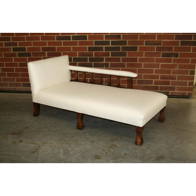 Old Hickory Tannery 640 00 Old Hickory Tannery Ottoman Discount Furniture At Hickory Park