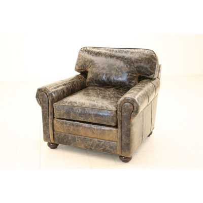 Outlet Clearance Furniture Hickory Park Furniture Galleries Country Cottage Furniture