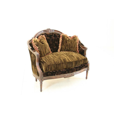 Leather Furniture Shop Discount Outlet Hickory Park Furniture Tuscan Furniture