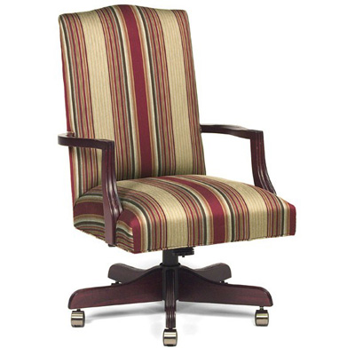 Parker Southern Martha Office Chair