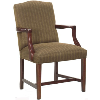 Parker Southern Hamilton Office Chair