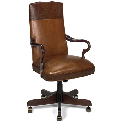 Parker Southern Maxwell Office Chair