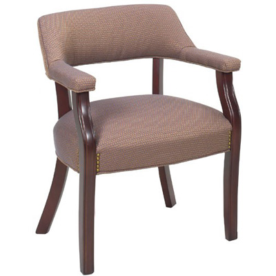 Parker Southern Philly Office Chair