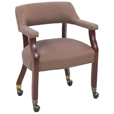Parker Southern Richard Office Chair