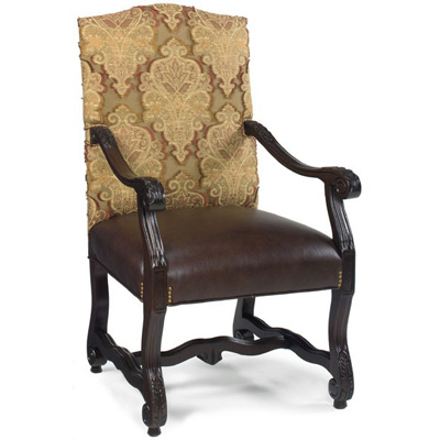 Awesome Parker Southern 3003 Sw Swivel Accent Chair Roxie Accent Machost Co Dining Chair Design Ideas Machostcouk