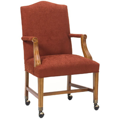 Parker Southern Louis Office Chair