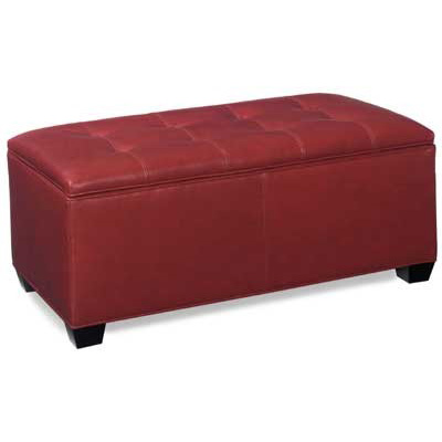 Parker Southern 4200 So Storage Ottoman Ottoman Forbes Ottoman Discount Furniture At Hickory